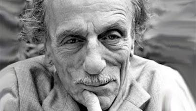 Eduardo De Filippo - Frasi Famose e aforismi