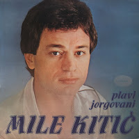 Mile Kitic -Diskografija Mile_Kitic_1983_p