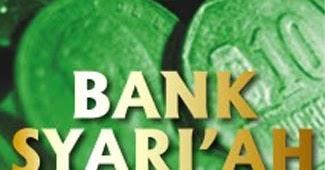 Nanomas 200 Skripsi Ekonomi Syariah Terbaru Paling Rekommended