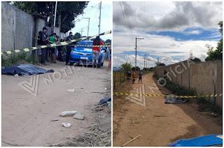 https://vnoticia.com.br/noticia/4661-jovem-assassinado-a-tiros-em-bom-jardim-sfi-neste-domingo-19