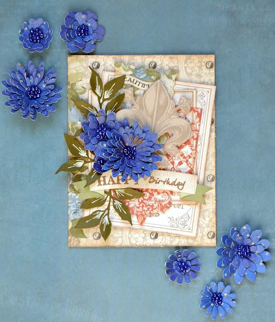 Boulevrad_Birthday Card_Denise_18 Sep 01