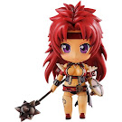 Nendoroid Queen's Blade Risty (#143A) Figure