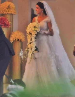 riteish-genelia-catholic-wedding-bandra-church