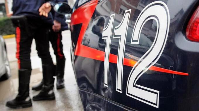 Atti persecutori: nuovo arresto per un 64enne di Acerno (Sa)