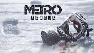 30 Game Horror Terbaik Untuk PC (Update Terbaru 2019) 22