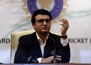 local-cricket-after-all-safe-ganguly