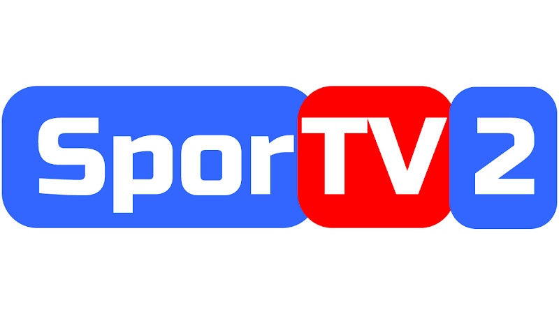 Assistir TV SporTV 2 Ao Vivo HD