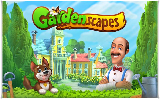 Gardenscapes-Logo