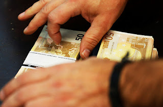 Tagesgeld Zinsen