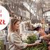 HIT! Rekordowe 730 zł premii za Konto Jakie Chcę w Santander Bank!