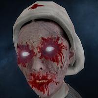 Scary Hospital Mod Apk