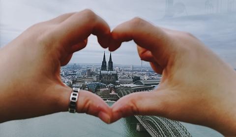 koln-top-obiective-turistice-gratis