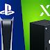 PlayStation 5 vs Xbox Series X: comparativa de las consolas de nueva generación, y sus puntos más fuertes