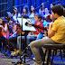 Συνεχίζονται οι εγγραφές στο Μουσικό Γυμνάσιο Ηγουμενίτσας
