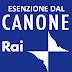 Esenzione Canone Rai: Chi Ne Ha Diritto, Come Fare Domanda