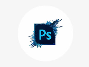 5 Rekomendasi Software Edit Foto Selain Photoshop