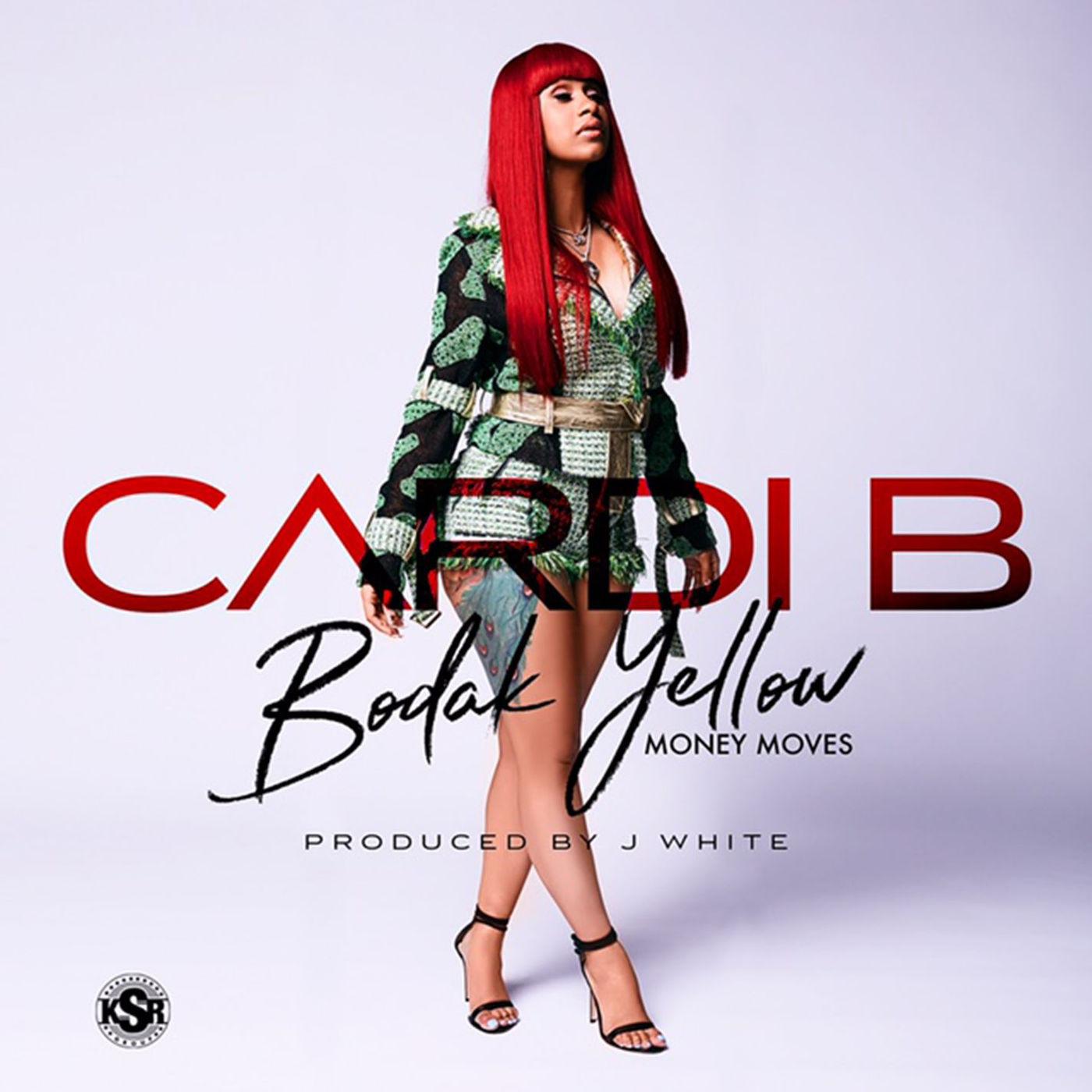 Cardi+B+-+Bodak+Yellow.jpg