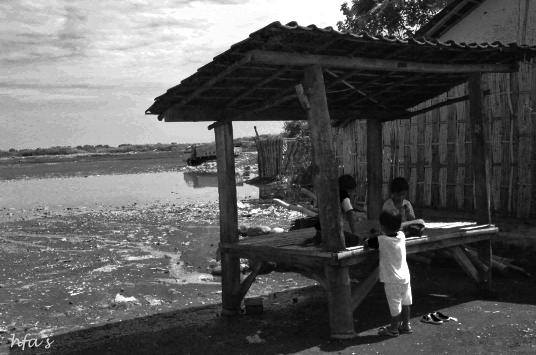 Pariwisata Probolinggo | Desa Penambangan, Kecamatan Pajarakan