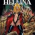 [7BD] Hellina