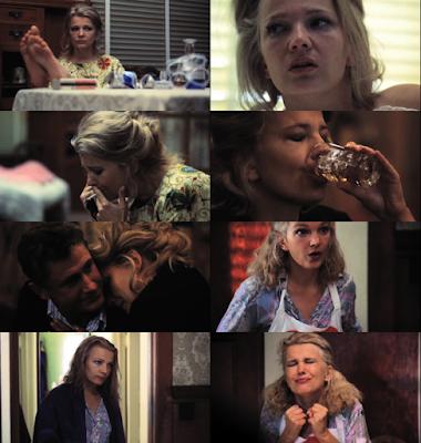 Una mujer bajo la influencia (1974) - GRATIS