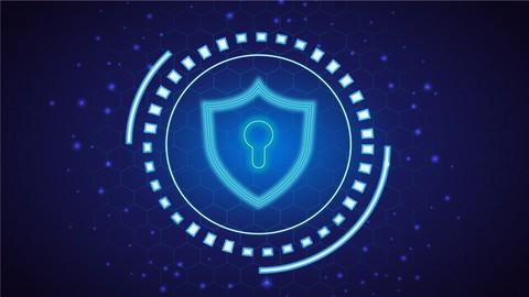 VPS Seguro en Ubuntu 20.04 con Letsencrypt, Cloudflare y más