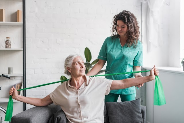 Dia do idoso: atividade física na terceira idade demanda cuidados especiais