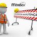 Mibobox | Manutenção no Servidor