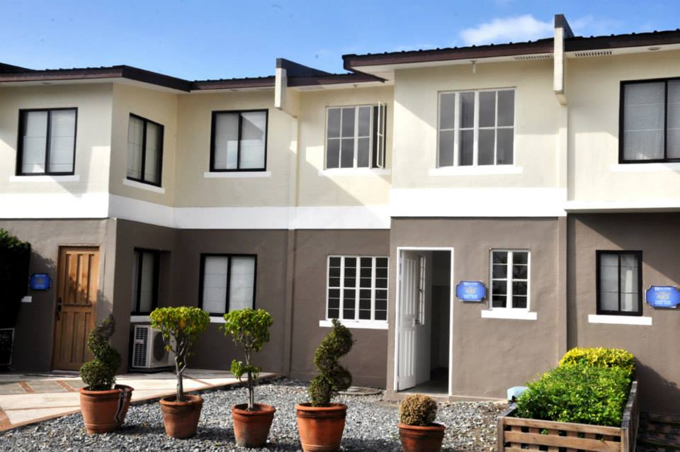Best Homes Philippines: Lancaster New City -