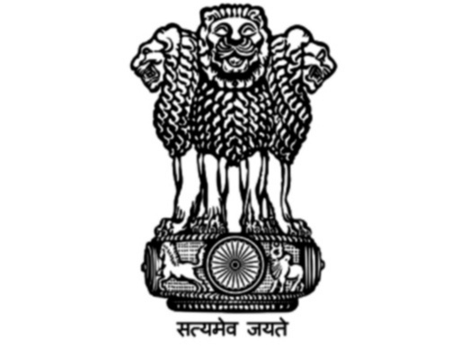 Agriculture Department Assam Recruitment 2021 : Apply Online for 1837 Grade III & Grade IV Vacancy & Syllabus & Selection Process (Last Date Extended)