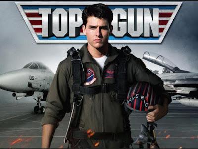 Película Top Gun