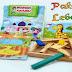 Mainan Edukasi Anak Paket Hemat 3