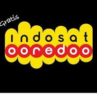 Trik SMS Gratis Indosat Yang Tahan Lama