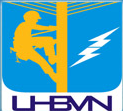 Recruitment in Haryana Power Companies