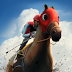 Horse Racing Manager 2019 v7.08 APK