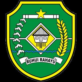 Hasil Perhitungan Cepat (Quick Count) Pemilihan Umum Kepala Daerah Bupati Kabupaten Tapin 2018 - Hasil Hitung Cepat pilkada Kabupaten Tapin