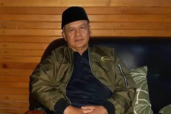 Majelis Taklim Wajib Terdaftar di Kemenag; Jangan Paksa Umat Islam Ikut Aliran Keagamaan Penguasa