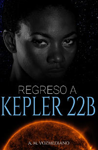kepler-22b-numero-uno-amazon