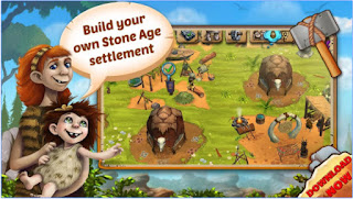 Download Stonies V1.6.008 MOD Apk