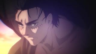 Hellominju.com: 進撃の巨人アニメ第4期『エレン・イェーガー(CV.梶裕貴)』 | Attack on Titan |  Eren Jager | Hello Anime !