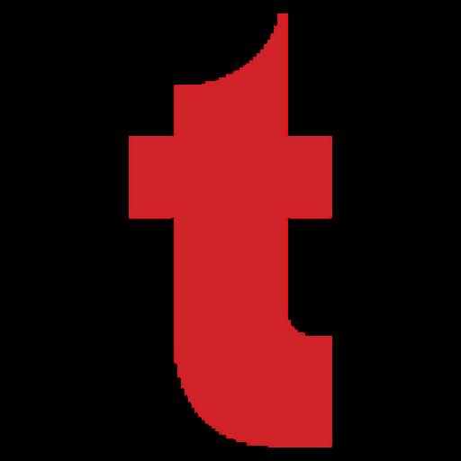 Disclaimer tosutekno.com
