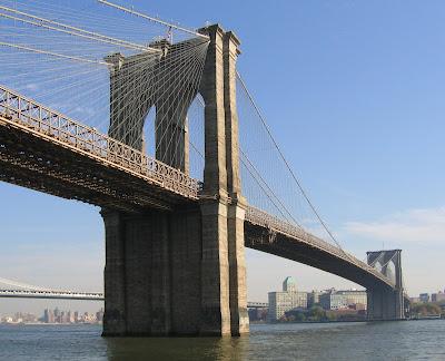 http://1.bp.blogspot.com/-86uJI7KORQk/T9dfSrAh9NI/AAAAAAAAAeY/_mG9SCNfT6s/s1600/Brooklyn_Bridge.jpg