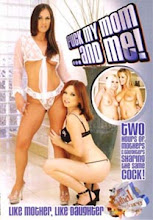 Fuck My Mom and Me xXx (2013)