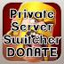 Coc Private Swltcher Apk