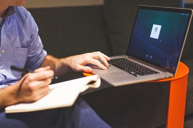 Cara Mudah Mengetahui Template Blog Valid AMP