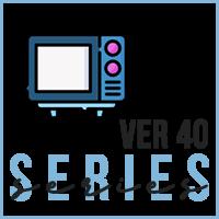 Reto 40 Series