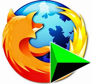 Free Download IDM CC Add-ons for Mozilla Firefox Version 35