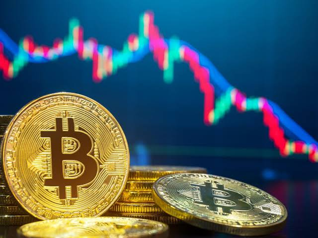 bitcoin,encrypting the rupees,cryptocurrency,bitcoin in india,india bit coin,rbi bitcoin,Latest,News,