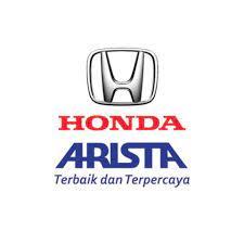 Lowongan Kerja PT Arista Auto Prima (HONDA Arista) Penempatan Banda Aceh