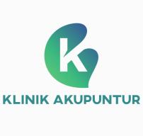 085330982187 Klinik Terapi Akupuntur Surabaya