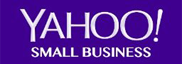 Yahoo Small Business: Web Hosting, Domains, Ecommerce & Email